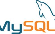 Simplest Way To Reset Mysql Root Password - CentOs, Fedora, RHEL, Debian, Ubuntu.