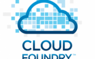 Cloud Foundry Installation Step by Step