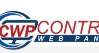 CentOS WebPanel Installation and Configuration