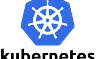 Install and Configure Kubernetes on Ubuntu